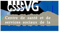CSSSVG