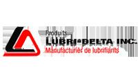 Lubri-delta