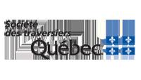 Société des traversiers Québec