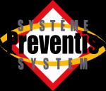 Logo - Système Préventis