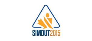 Formation SIMDIT 2015