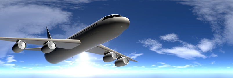 tdg by air