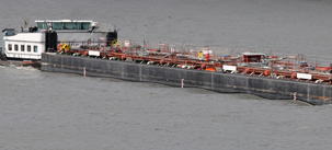 tmd maritime